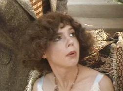 Snurcher's Guide: Francesca Bul...