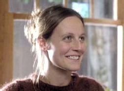 Snurcher S Guide Marta Dusseldorp
